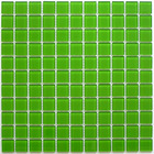 Мозаика Green glass 30*30