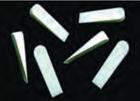 Клинья пластиковые для плитки, малые (уп. 100 шт.)