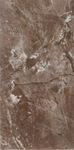 Керамическая плитка Dolomite Mokka rett. 300*600