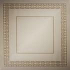 Керамическая плитка  Magnolia floor 300*300