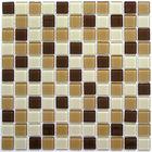 Мозаика Latte mix 30*30