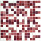 Мозаика Lavander 32,7*32,7