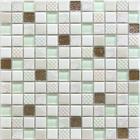 Мозаика Lotto 30*30