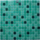 Мозаика Lotus 32,7*32,7
