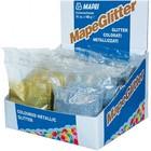 Блестки для эпоксидной затирки 0,1 кг MapeGlitter