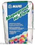 Ремонтный состав Mapegrout Hi-Flow