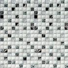 Мозаика Metallica 30*30