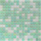 Мозаика Mint 32,7*32,7