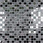 Мозаика Mirror 30*30