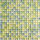 Мозаика Moxito 30*30