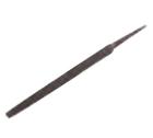 Напильник трехгранный 200 мм №1