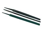 Напильник для заточки пил 150 мм (трехгранный)