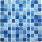Мозаика Navy blu 30*30