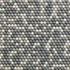 Мозаика Pixel mist 32,5*31,8