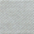 Мозаика Pixel pearl 32,5*31,8