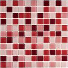 Мозаика Plum mix 30*30
