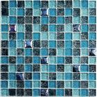 Мозаика Satin Blue 30*30