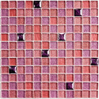 Мозаика Satin Rose 30*30
