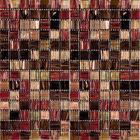 Мозаика Savanna 32,7*32,7