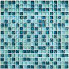 Мозаика Sea Drops 30*30