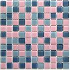 Мозаика Set mix 30*30