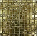 Мозаика Shik Gold-1 (под заказ)
