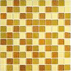 Мозаика Shine Gold 30*30