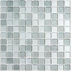 Мозаика Shine Silver 30*30