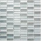 Мозаика Silver Light 30*30,5