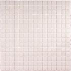 Мозаика Simple White (на бумаге) 32,7*32,7