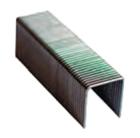 Скобы для степлера прямоугольные 10,6х1,2х6 мм (1000 шт.)