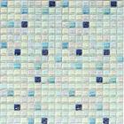 Мозаика Skyline 30*30