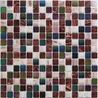 Мозаика Smart 32,7*32,7