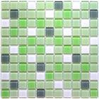 Мозаика Soft mix 30*30