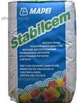 Расширяющееся цементное вяжущее Stabilcem