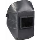 Маска сварщика из пластика НН-8-701 У1