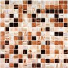 Мозаика STEP-1 32,7*32,7