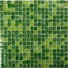 Мозаика Strike Green 30*30
