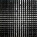 Мозаика Super black 30*30