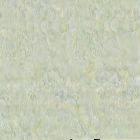 Керамогранит QPMA826 80х80