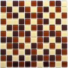 Мозаика Toffee mix 30*30