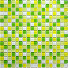 Мозаика Tropic 30*30
