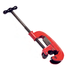 Труборез для металлических труб 12-50 мм