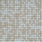 Мозаика Vanilla 31,5*31,5