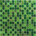 Мозаика Verde 32,7*32,7